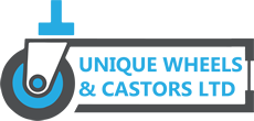 Unique Wheels & Castors Ltd